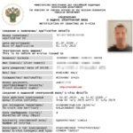 Jak uzyskac rosyjska wize elektroniczna - e-visa